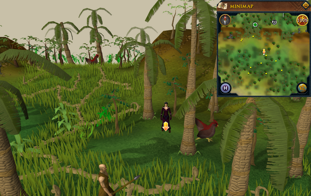 File:Scan clue Kharazi Jungle south-west of musician.png