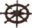 File:Ship's wheel shield detail.png