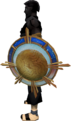 Solstice shield equipped.png