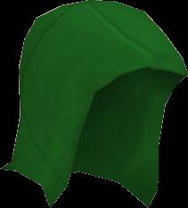 File:Strength hood detail.png