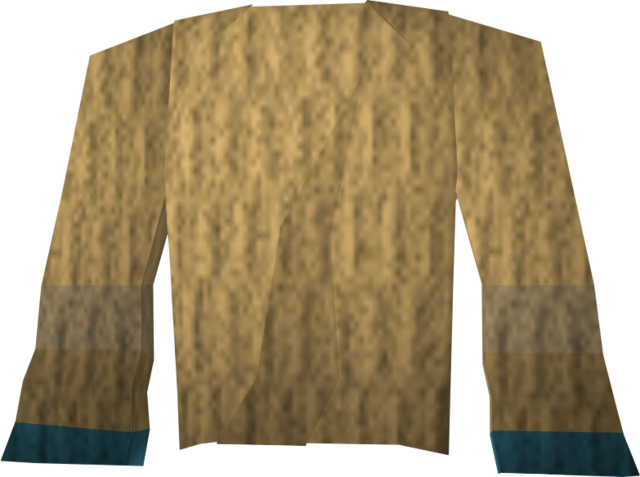 File:Torn robe (top) detail.png