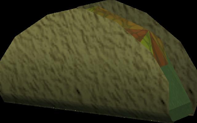 File:Vegetable-filled flatbread detail.png