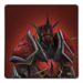 Veteran behemoth armour icon