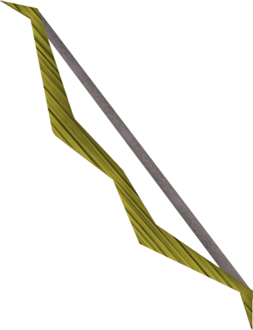 File:Willow longbow detail.png