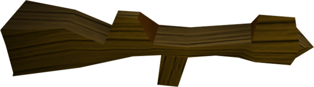 File:Yew stock detail.png