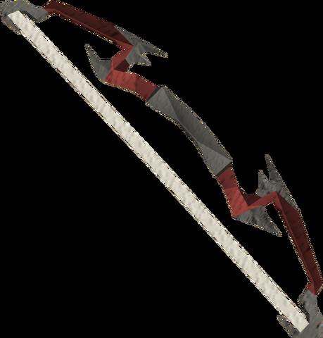 File:Zamorak bow detail.png