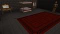 Zeneviva's bedroom.png
