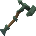 Adamant warhammer detail.png