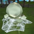 Araxyte spider egg (NPC).png