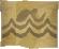 Bênção do Mar detalhe