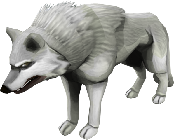 File:Big wolf.png