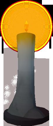 Candle (smoke grey) detail.png