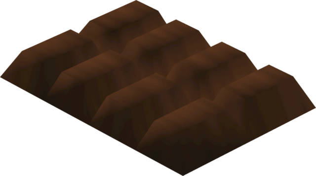 File:Chocolate bar (if) detail.png