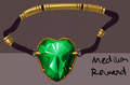 Desert Tasks reward concept art (medium).png