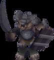 Dwarf Bone.png