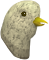 Guthix chick chathead.png