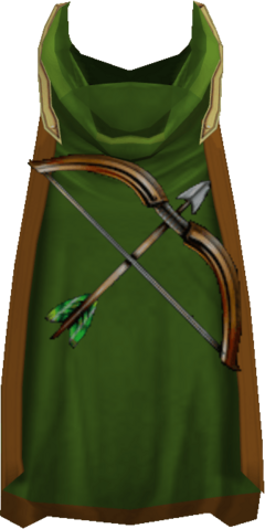 File:Hooded ranged cape (t) detail.png
