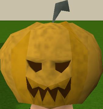 File:Jack lantern mask detail.png