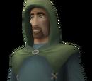 Polmafi Ferdygris