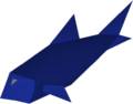 Raw giant carp detail.png