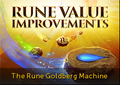 Rune Value Improvements lobby banner.png