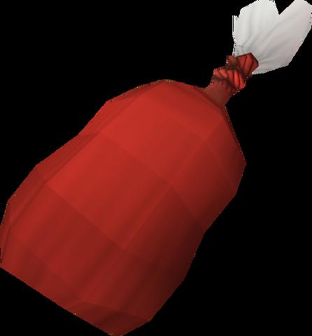 File:Santa sack detail.png