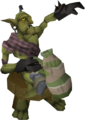 Smellytoes.png