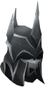 File:Torva full helm chathead.png