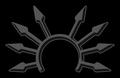 Tumeken symbol.png