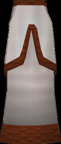 File:Zamorak robe legs detail.png