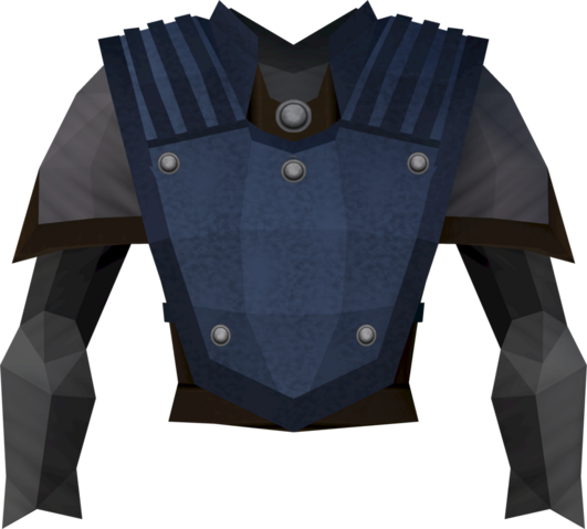 File:Academy body detail.png