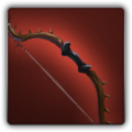 Barbed Bow.png