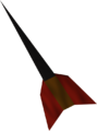 Black dart detail.png