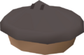 Burnt pie detail.png