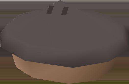 File:Burnt pie detail.png