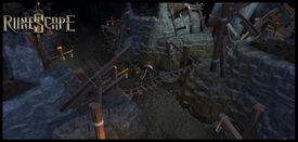 Burthope Mine Teaser