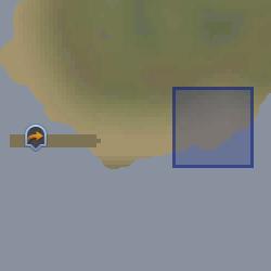 Cap'n Ekahi location