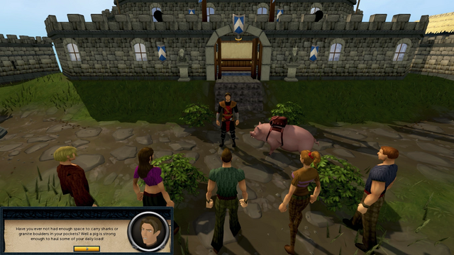 File:Convincing villagers.png