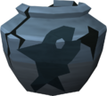 Cracked fishing urn detail.png