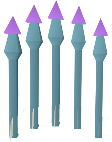 File:Dragon bolts (e) detail.png