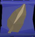 Dreadfowl strike scroll detail.png