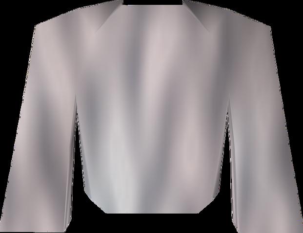File:Druid's robe (top) detail.png