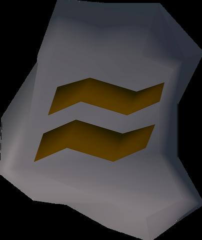 File:Earth rune (The Slug Menace) detail.png