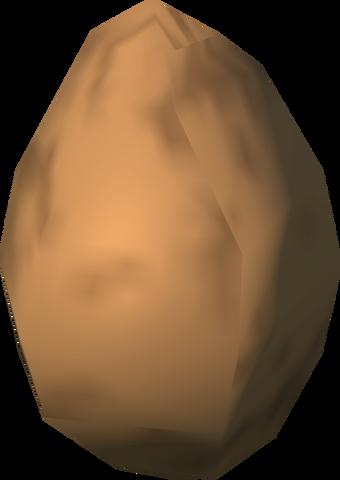 File:Egg detail.png