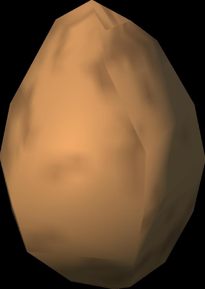 Egg Runescape Wiki Fandom Powered By Wikia