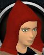 Enakhra human chathead