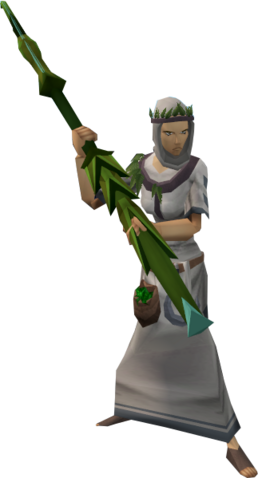 File:Guthix wizard 2.png