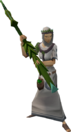 Guthix wizard 2.png