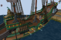 Hull of Tides.png