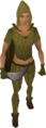 Jungle forester.png